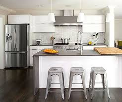 kitchen ideas with white appliances white kitchen design ideas