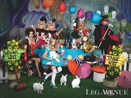 Legs Avenue Halloween Costumes Leg Avenue Costumes Celebrity Style Blog Spoiled Brat