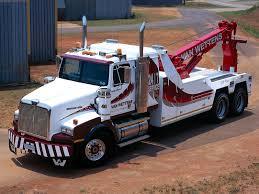 western star 6 4 wrecker wrecker truck pinterest tow truck