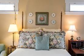 millennium home design inc millenium rose fredericksburg texas