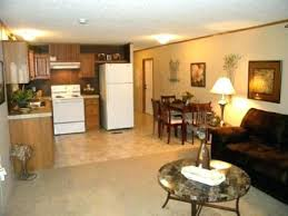 single wide mobile home interior mobile homes interior design mobile home interior photo of well