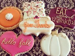 3119 best sugar cookies images on decorated cookies