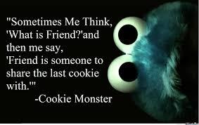 True Friend Meme - true friend by war95 meme center
