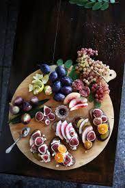 Herv茅 Cuisine Buche De Noel 7 Best Ongoing Promotions Images On Basil Atlantic