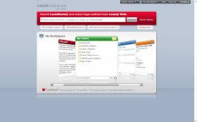 lexisnexis user guide lexisnexis rolls out lexis advance for solos robert ambrogi u0027s