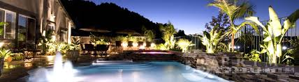 landscape lighting south florida dba prime properties buy a house sell a house real estate