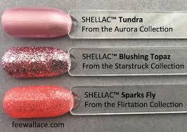 best 20 nail polish blog ideas on pinterest nail polish 2014