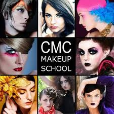 makeup classes in dallas cmc makeup school cmcmakeupschool