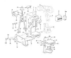 oem manuals and drawings bcn technical services