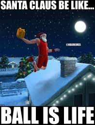 Memes De Santa Claus - memes de navidad im磧genes chistosas con memes navide祓os
