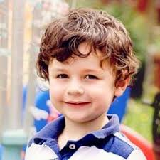 collections of boys haircuts wavy cute hairstyles for girls