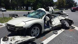 world u0027s most dangerous car accident most shocking road accidents