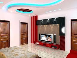 Modern Ceiling Design For Bedroom Bedroom Ceiling Design Modern Bedroom Ceiling Designs Bedroom