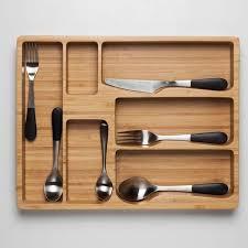 dansk design h rth les 25 meilleures idées de la catégorie scandinavian flatware sur