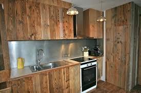 ikea cuisine en bois porte de cuisine en bois fabulous les caissons de la cuisine ikea