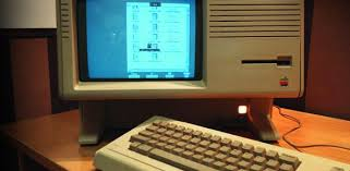 computer back back to 1983 apple lisa source code to be made public