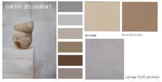 Idee Peinture Pour Salon by Couleurs Pour Salon Salle A Manger On Decoration D Interieur
