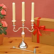 gothic candelabra for halloween candelabra