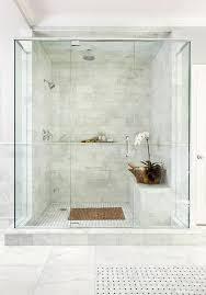 bathroom ideas for remodeling best 25 bathroom remodeling ideas on small bathroom
