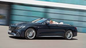mercedes amg s 65 cabriolet 2017 images 2018 mercedes s class