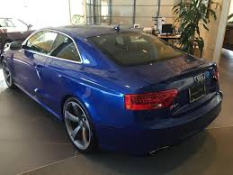 audi rs 5 for sale 2015 sepang blue rs5 for sale fyi audiworld forums