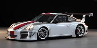 911 Gt3 Msrp 2010 Porsche 911 Gt3 R Photo Gallery Autoblog