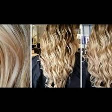 Frisur Lange Haare V by Neu Lange Haare Frisur Alltag Deltaclic