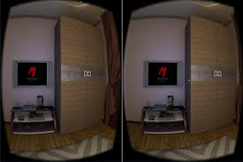 Home Design Vr Vr Home Interior Android Apps On Google Play
