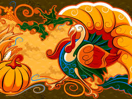 thanksgiving app thanksgiving wallpaper 5 best free wallpaper collection