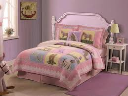 cowboy bedding sets best western bedding sets and ideas u2013 home