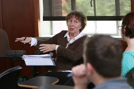 chc study guide faculty clark honors college