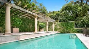 Deep Backyard Pool by Diving Into The Deep End The Top End Of Home Pools