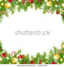 christmas border stock images royalty free images u0026 vectors