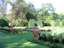 Nj Botanical Garden File Skylands3 Jpg Wikimedia Commons