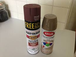 where can i buy paint near me how are you today i m superfantastic the color is khaki our