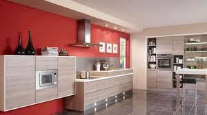 magasin de cuisine cuisine plus les adresses les horaires et les nouveautés des