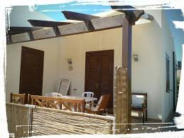 marsala home house with garden 6600211