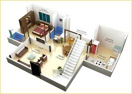 plans for a house open floor plan house plans peachy sle house plan floor plans of