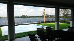 florida patio designs motorized screens orlando pool and patiodesign orlando florida