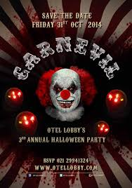 old colorado city halloween events halloween party maxwell s concerts and events live music