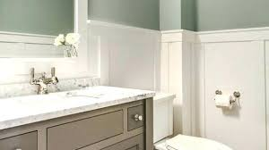 decorate a small bathroom half bath decor small images of decorating ideas bathroom about