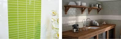 Grey And Green Bathrooms Grey Brown Bathroom Tiles Captivating Interior Design Ideas