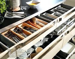 tiroir cuisine ikea separateur tiroir cuisine separation separateur tiroir cuisine