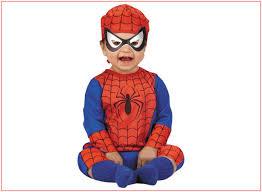 Baby Spider Halloween Costume 36 Baby Halloween Costumes 2017