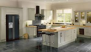 Magnet Kitchen Designs High End Kitchens Homebuilding Renovating