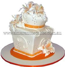 wedding wishes cake 15 best wedding wishes images on modern wedding cakes