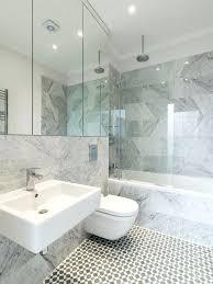 cloakroom bathroom ideas cloakroom designs