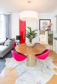 Emejing Pink Living Room Chair Ideas Amazing Design Ideas Fiona - Pink living room set