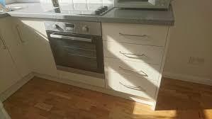 howdens kitchen installation u0026 bathroom renovation newbury park