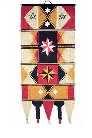 shopping online for home decor buy handloom cotton wall hanging for home decor online best